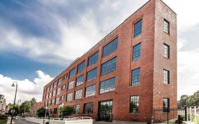 New apartments on tap for new residents to embrace near West Side rebirth